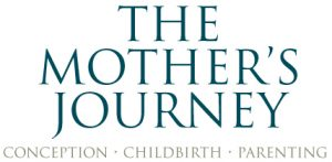 The Mother\'s Journey